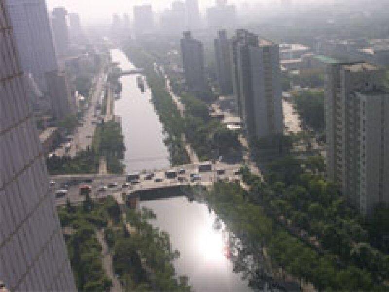 Clima de negocios aún estable para mexicanos en China (Foto: Archivo)