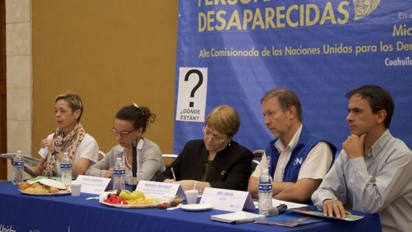Bachelet_Desaparecidos