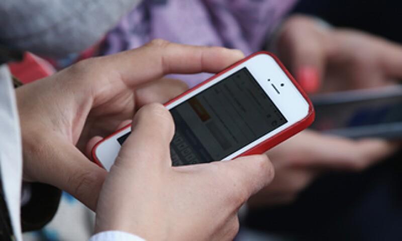 AT&T acordó comprar Iusacell por 2,500 mdd. (Foto: Getty Images )
