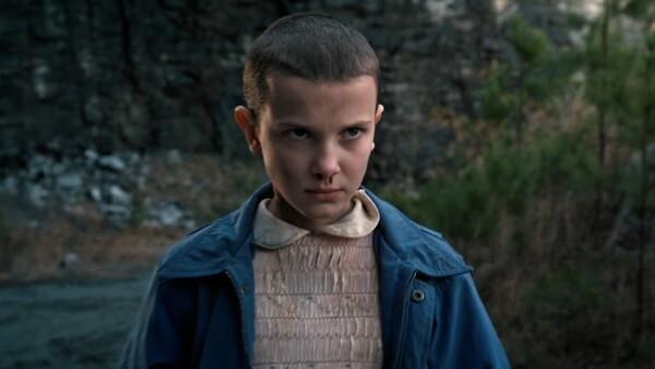 Eleven.