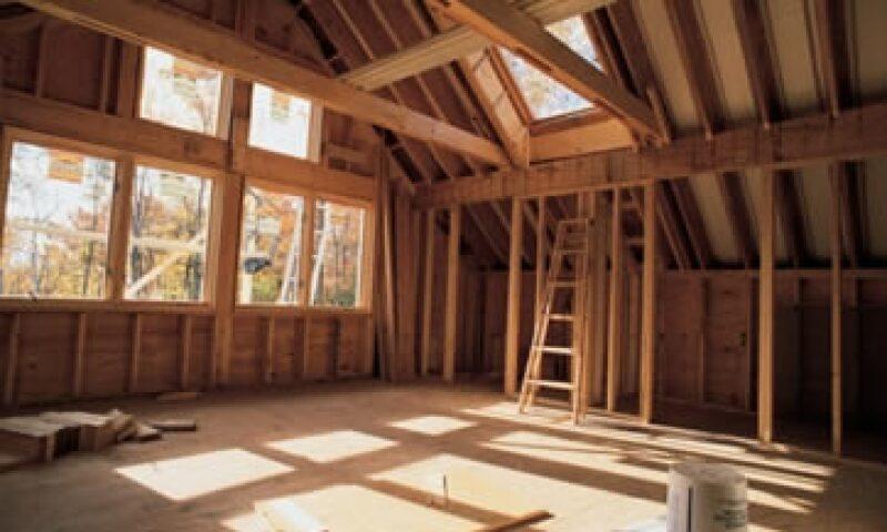 El aumento es atribuido al crecimiento de proyectos residenciales y de la administración federal. (Foto: Thinkstock)