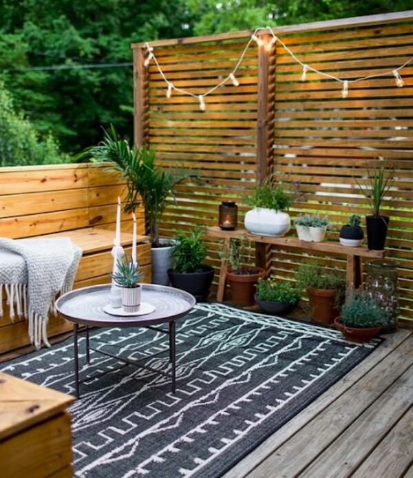 ideas-patio-pinterest.jpg
