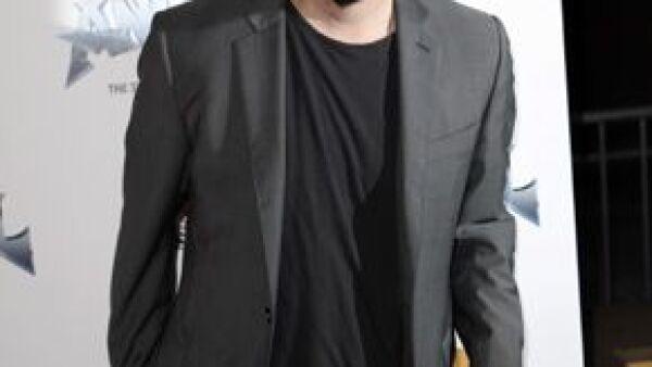 El empresario Leonardo Farkas desistió del proyecto porque las condiciones que conversó en Chile con el actor eran sustancialmente diferentes a las que se expresaron en el contrato final.
