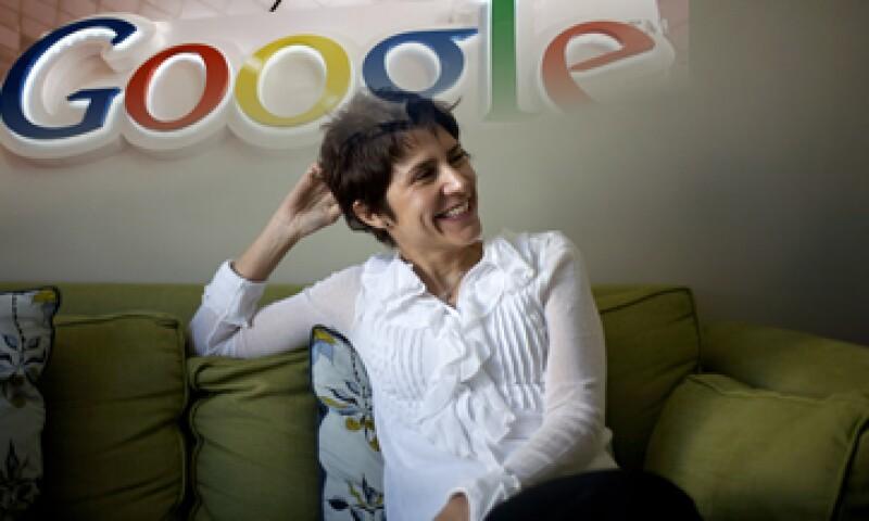 Noreña explicó que hay más de 200 millones de usuarios de Internet en América Latina, un 40% de la población. (Foto: Especial)