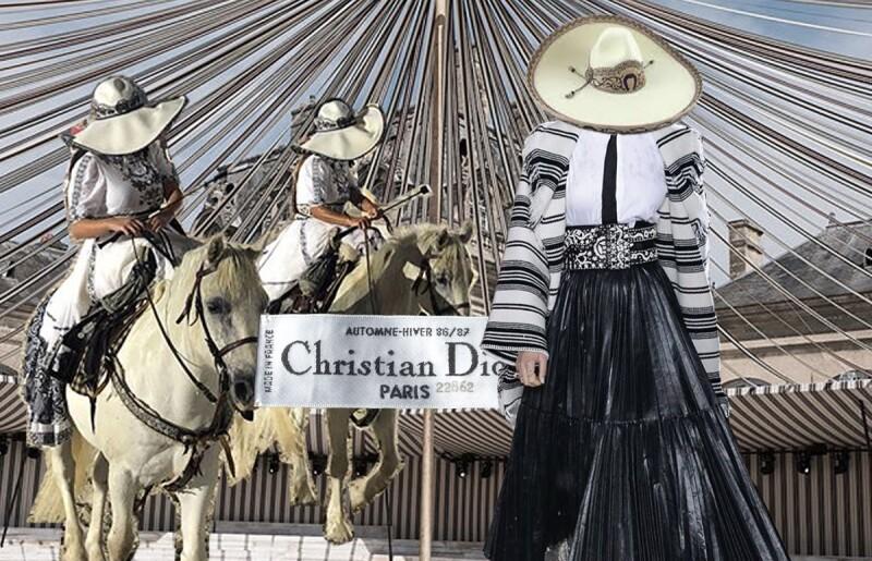 Christian-Dior-Resort-2019