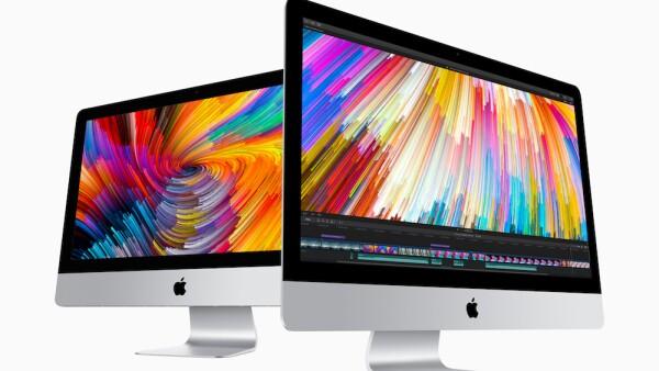 Apple no piensa perder a creadores de contenido