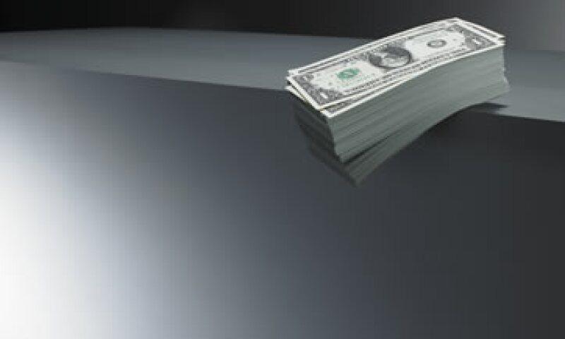 EU alcanzó su límite legal de endeudamiento fijado en 16.394 bdd el 31 de diciembre. (Foto: Getty Images)