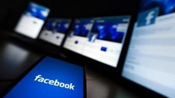 Nissan y otras organizaciones pidieron a Facebook dejar de tolerar los mensajes que aplauden comportamientos agresivos contra la mujer. (Foto: Getty Images)