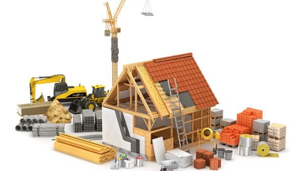 materiales-construcción