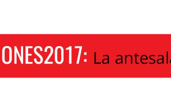 elecciones2017 banner.png