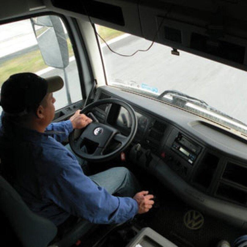 Camionero02