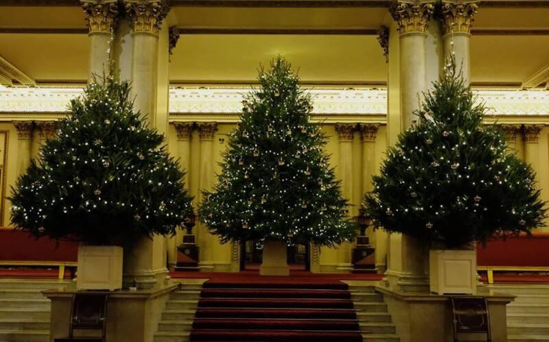 Árboles-NAvidad-Palacio-Buckingham.jpg.jpg