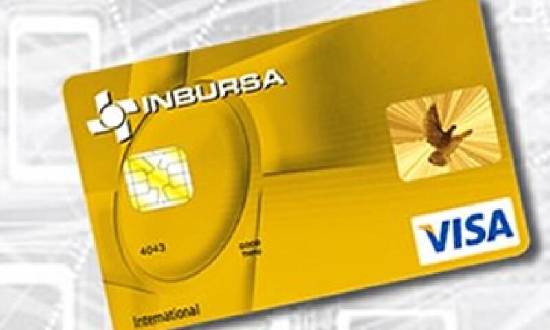El capital contable de Grupo Financiero Inbursa se ubicó en 80,974.8 millones de pesos. (Foto: Tomada de Facebook.com/inbursa)