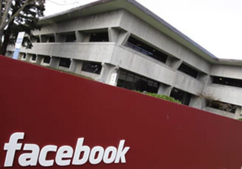 Las alertas Amber, que Facebook agregará a su servicio, han ayudado a localizar a 525 niños desaparecidos. (Foto: AP)