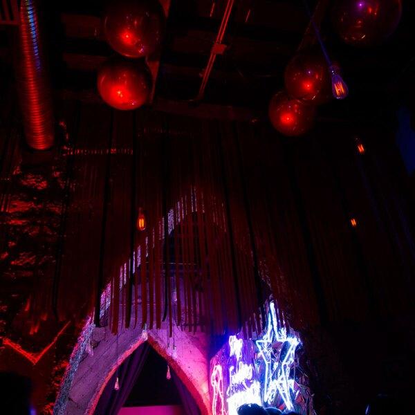 TOUS-x-ELLE-Inside-the-venue