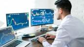Latin Broker Buying Shares Online