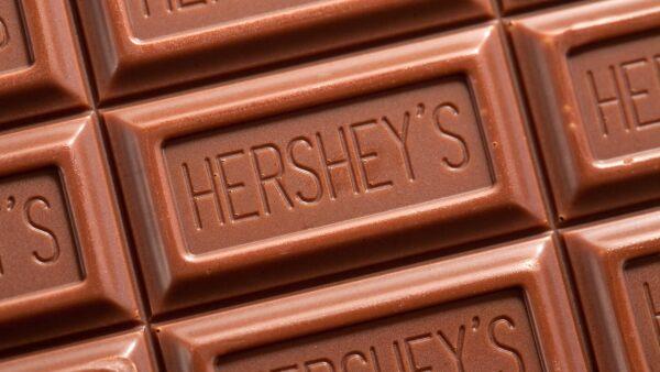 181026 chocolate is sandoclr.jpg