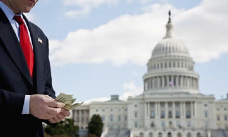 El presidente de Estados Unidos, Barack Obama, se dijo confiado de que se alcance una solución. (Foto: Getty Images)