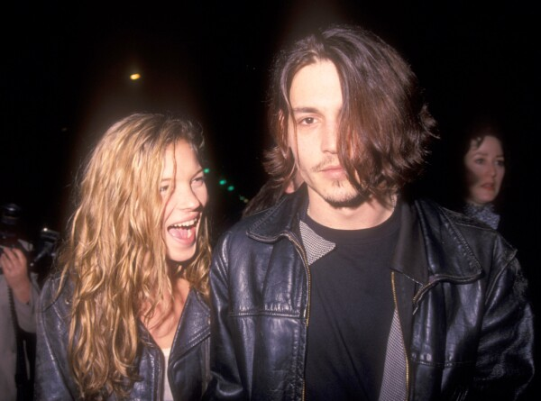 KATE-MOSS-JOHNNY-DEPP(1)