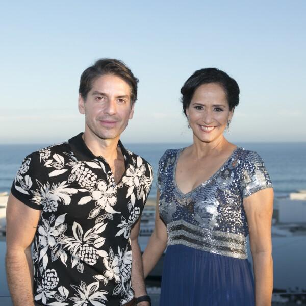 Gala Danza en los Cabos