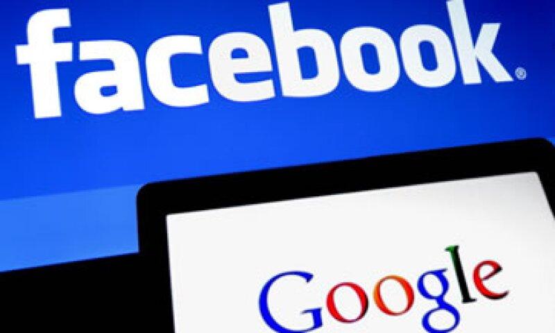 Las firmas tecnológicas serán sometidas a rigurosos protocolos de protección de datos personales. (Foto: Getty Images)
