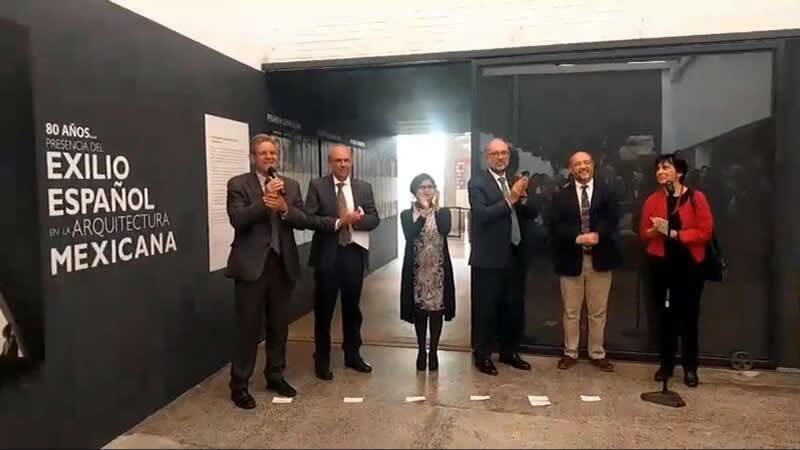Exposición arquitectura UNAM.jpg