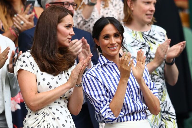 catherine-duchess-of-cambridge-and-meghan-duchess-of-sussex-news-photo-998579582-1531729757