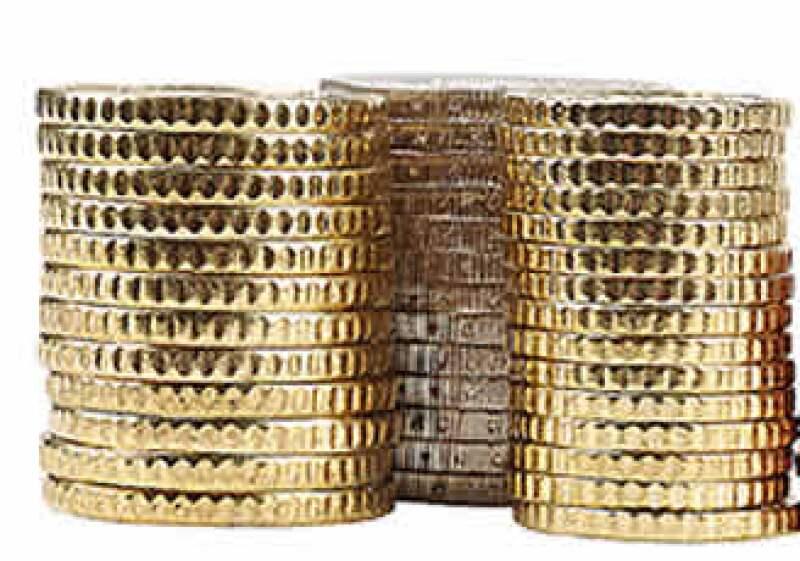 Finsol, que será adquirido por independencia, es el segundo jugador en el mercado de las microfinanzas. (Foto: Jupiter Images)