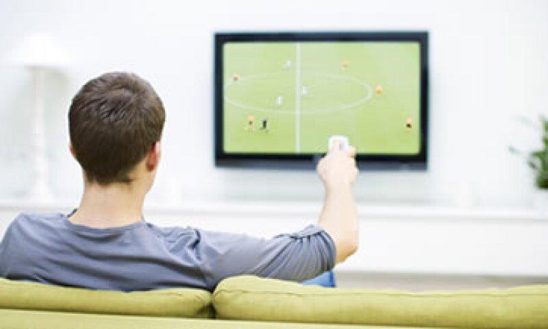 La lista de contenidos audiovisuales será revisada cada dos años por el IFT. (Foto: Getty Images)