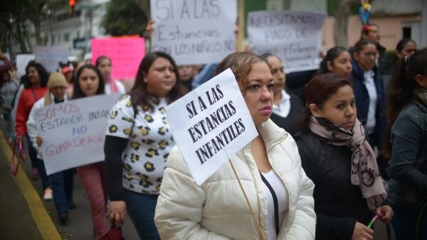 Protesta_Estancias_Infantiles-2_3.jpg
