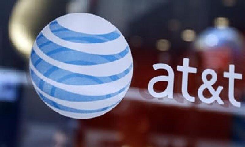 Analistas estiman que las grandes telefónicas estadounidenses podrían beneficiarse con la compra de rivales europeas.  (Foto: Reuters)