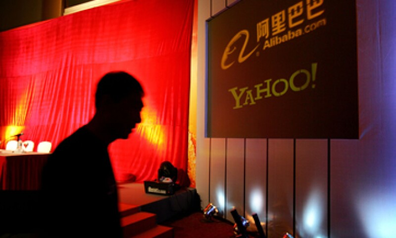 En los últimos trimestres, los resultados de Alibaba.com se han visto lastrados por la incertidumbre económica y el descenso en el número de clientes. (Foto: AP)