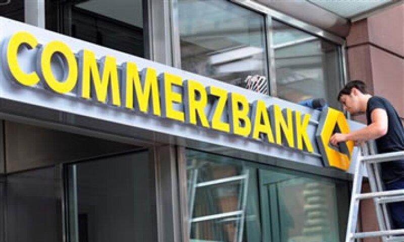 El plan contempla que el BCE comience a supervisar a los bancos a inicios de 2013.  (Foto: AP)