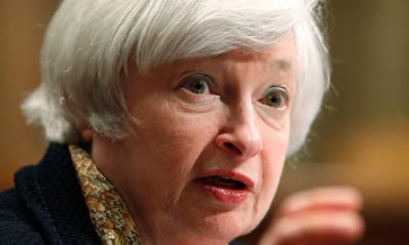 La Fed señaló un vigoroso crecimiento en algunos puertos. (Foto: Reuters)
