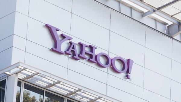 ¿El adiós de Yahoo?