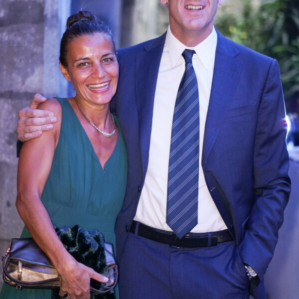 Carla Romanacci y Marco Cannizzo (2).jpg