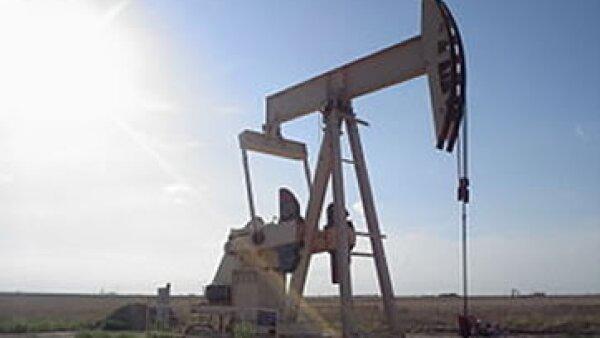 Este año EU producirá la mayor cantidad de petróleo desde 1991.  (Foto: Cortesía Fortune)