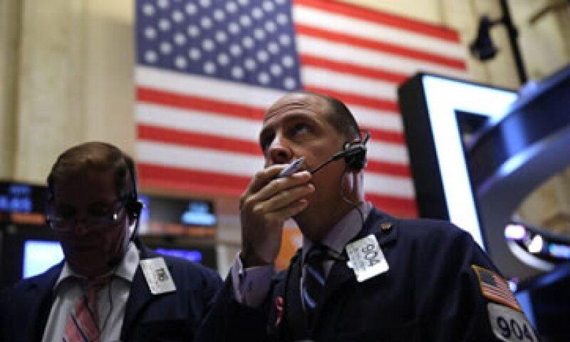 Este año podría ser el de la llamada gran rotación, donde el dinero de los bonos se mueve a las acciones. (Foto: Getty Images)