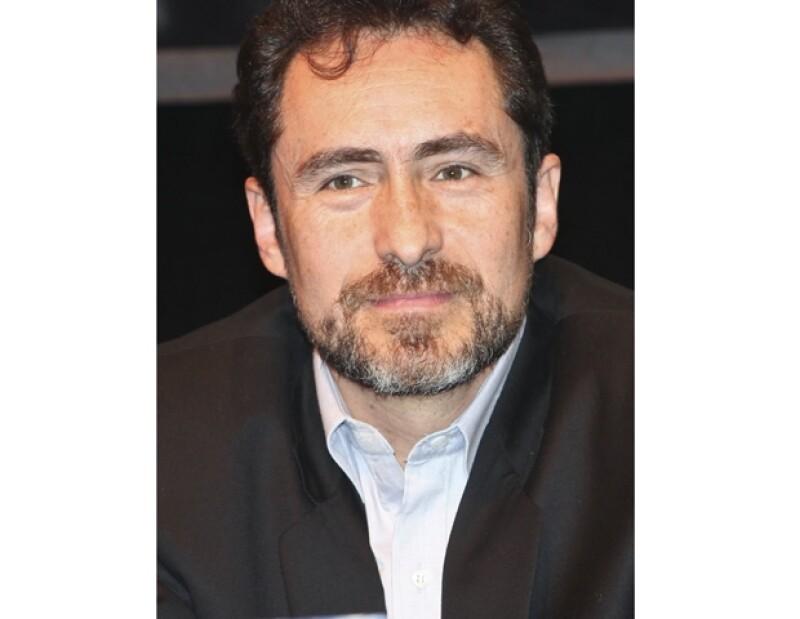 Más tardó la nominación de ambos mexicanos al Oscar en ser anunciada que las celebridades empezaran a comentarla.
