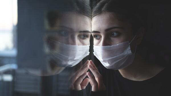 Cordura - salud mental - coronavirus - pandemia