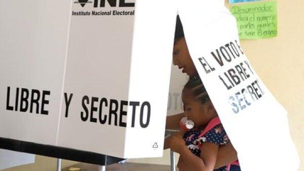 elecciones archivo.jpg