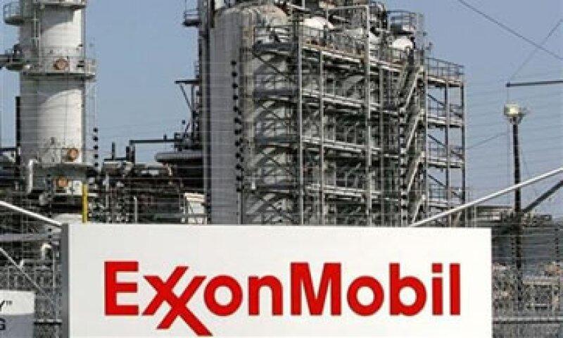 La abundancia de energía barata doméstica afectó pero también ayudó a la compañía en 2012. (Foto: Reuters)