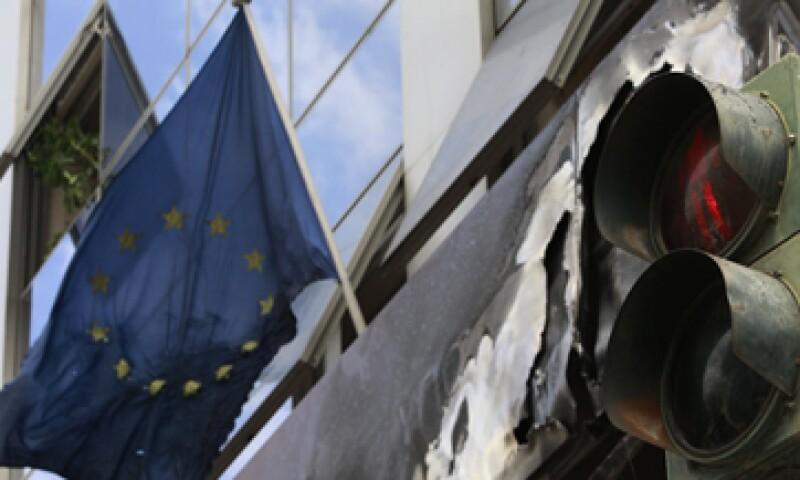 Para que la UE recupere su competitividad debe haber una aceleración en las reformas estructurales, indicó Durao Barroso. (Foto: Reuters)