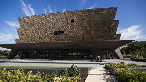 Museo Afroamericano 01