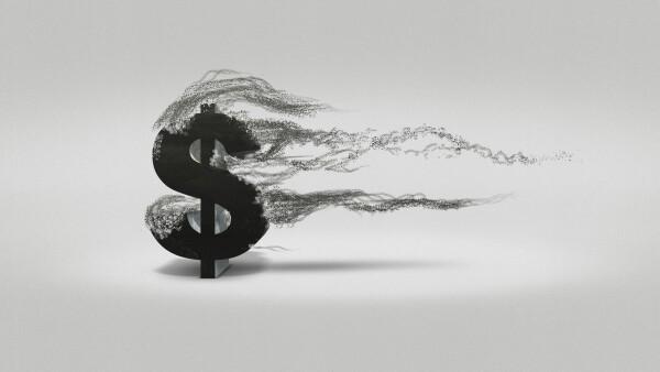 dinero economía méxico fideicomisos