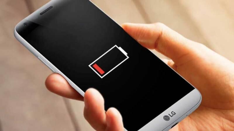 Existen diversas técnicas para recargar tu celular sin dañar su batería.