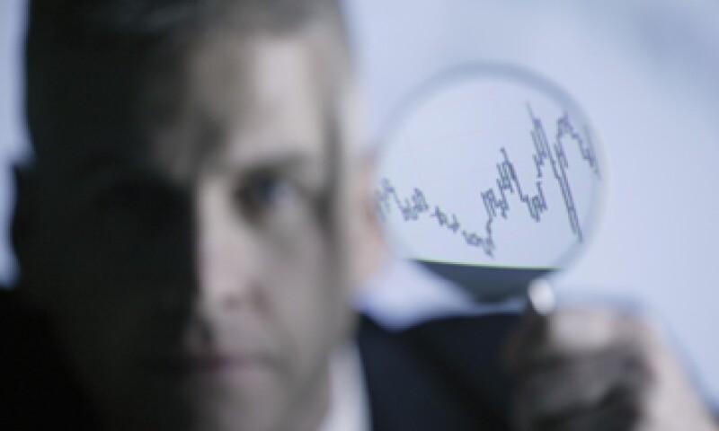 El papel de las caalificadoras ha sido cuestionado severamente después de la deuda de Lehman Brothers. (Foto: Thinkstock)