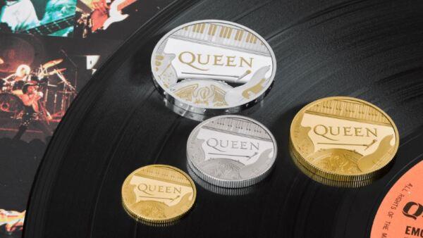 queen monedas.JPG