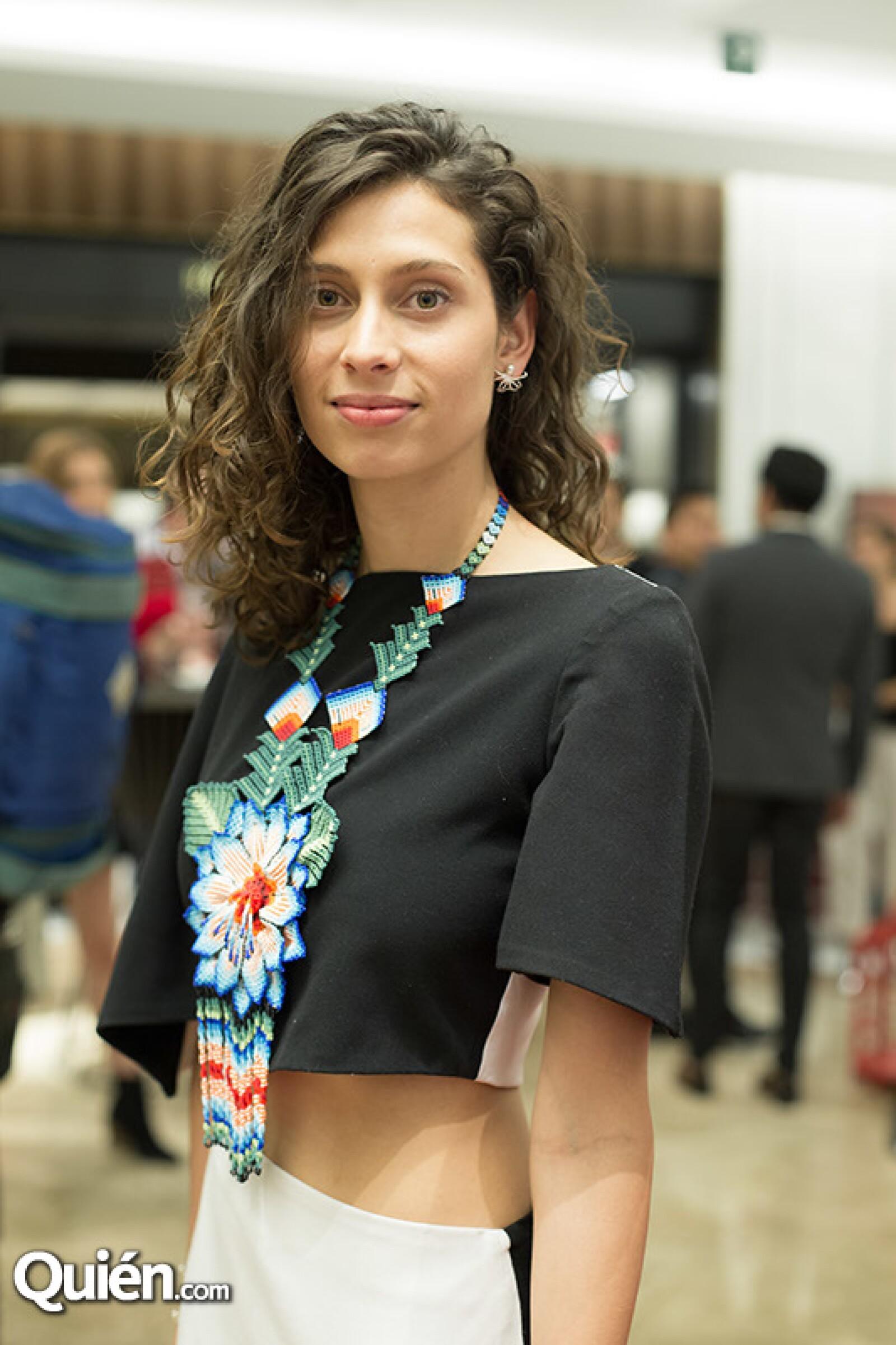 Katia Hermosillo