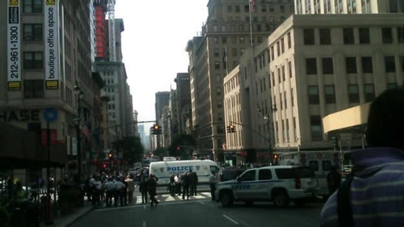 empire_state_nueva_york_tiroteo